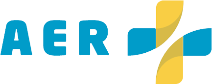ATLANTINC EMERGENCY RESPONSE